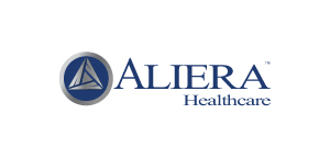 aliera-health-insurance-logo