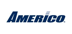 americo-health-insurance