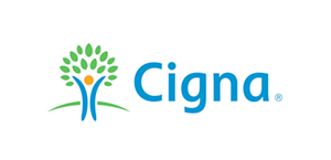 cigna-health-insurance-logo