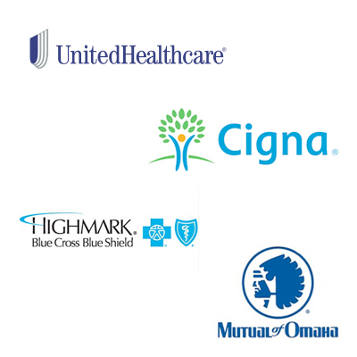 trusted health insurance providers and networks