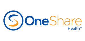 one share